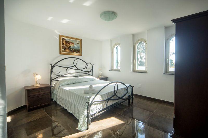 bedroom 3 Location Villa 92673 Gallipoli