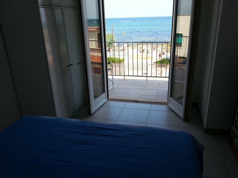 bedroom 1 Location Apartment 93321 Torre Canne