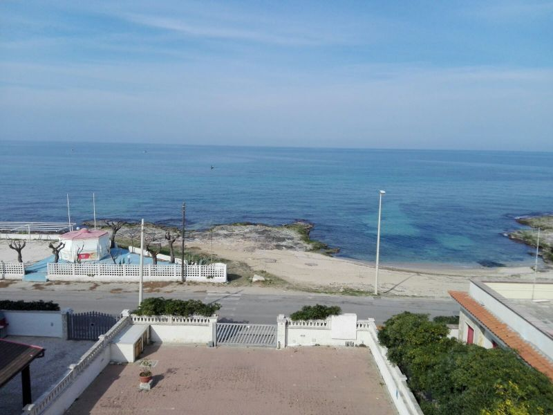 Location Apartment 93321 Torre Canne