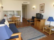 Apartment Albufeira 2 to 4 people