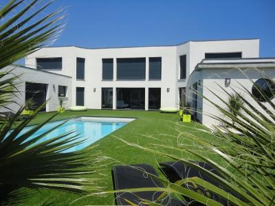 Location Villa 100129 Cap d'Agde