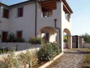 Villa apartment Murta Maria 2 to 5 people
