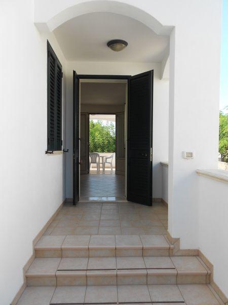 Hall Location House 104045 Santa Maria di Leuca