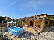 Villa Camaiore 2 to 6 people