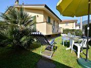 Villa Camaiore 6 to 7 people