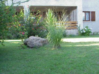 Location Apartment 108073 Ste Lucie de Porto Vecchio