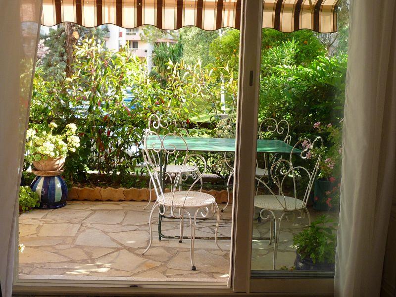 Location Apartment 110242 Roquebrune Cap Martin