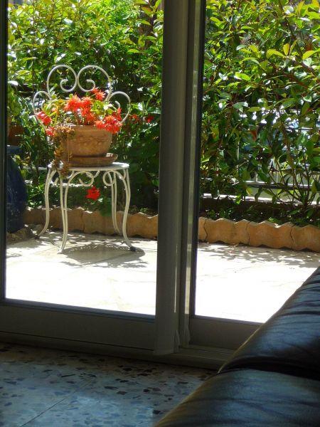 Terrace Location Apartment 110242 Roquebrune Cap Martin