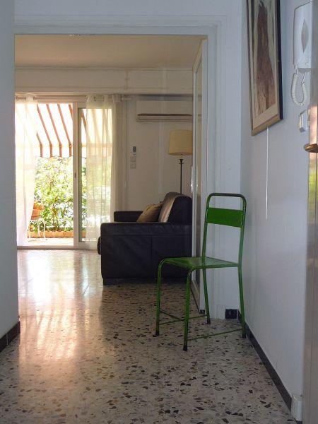 Hall Location Apartment 110242 Roquebrune Cap Martin