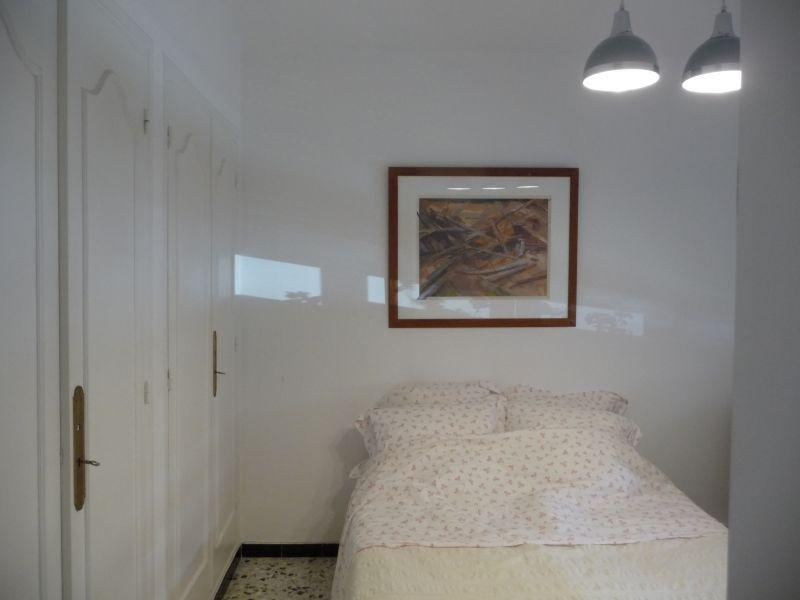 bedroom 1 Location Apartment 110242 Roquebrune Cap Martin