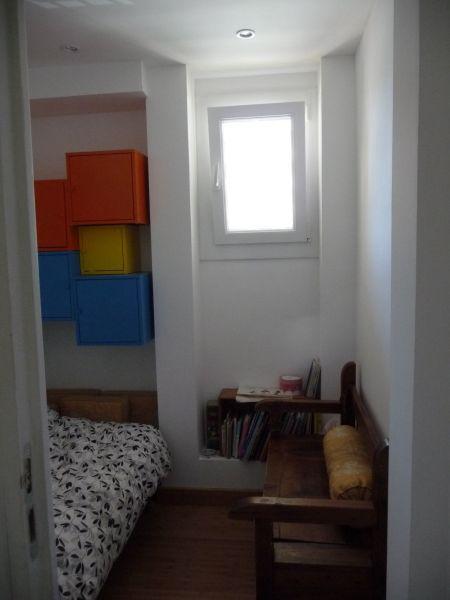 bedroom 2 Location Apartment 110242 Roquebrune Cap Martin