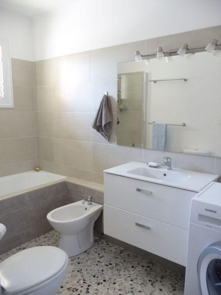 bathroom Location Apartment 110242 Roquebrune Cap Martin