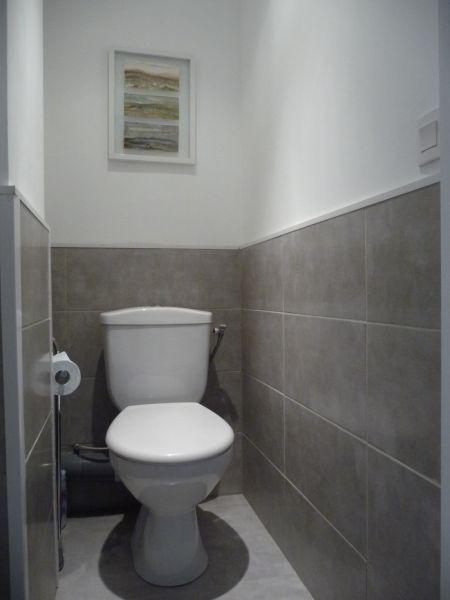 Bathroom w/toilet only 2 Location Apartment 110242 Roquebrune Cap Martin