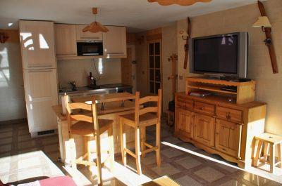 Location Apartment 111828 Les 2 Alpes