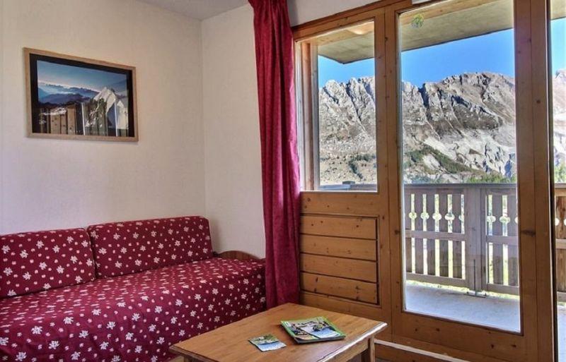 Location Apartment 112257 Superdévoluy- La Joue du Loup