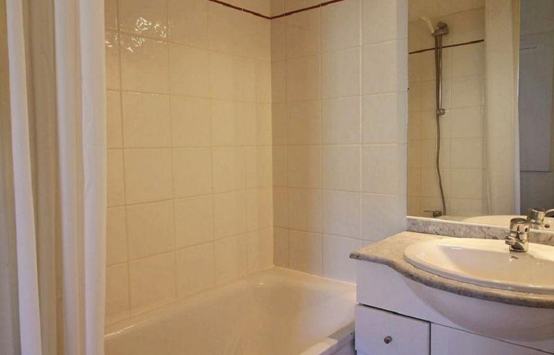 bathroom Location Apartment 112257 Superdévoluy- La Joue du Loup