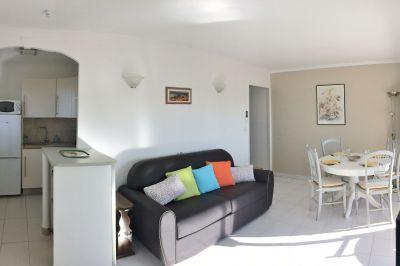 Location Apartment 113928 Fréjus