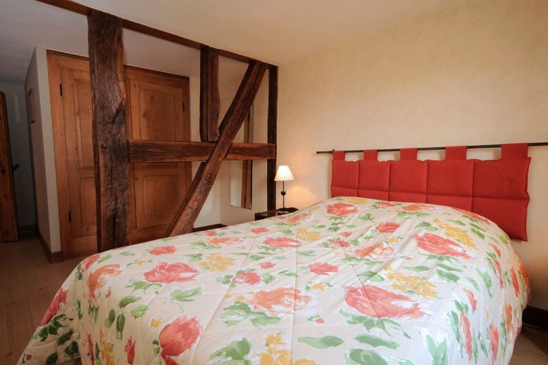 bedroom 1 Location Vacation rental 113975 Colmar