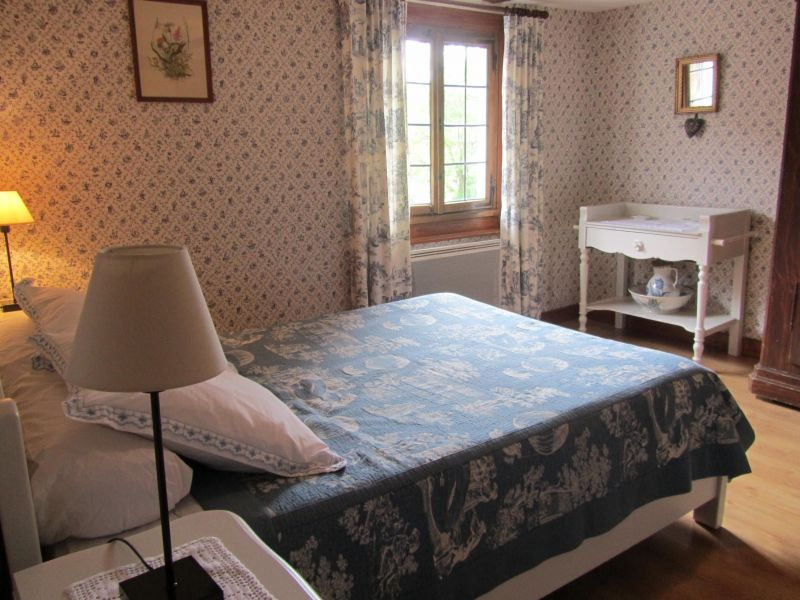 bedroom 3 Location Vacation rental 113975 Colmar