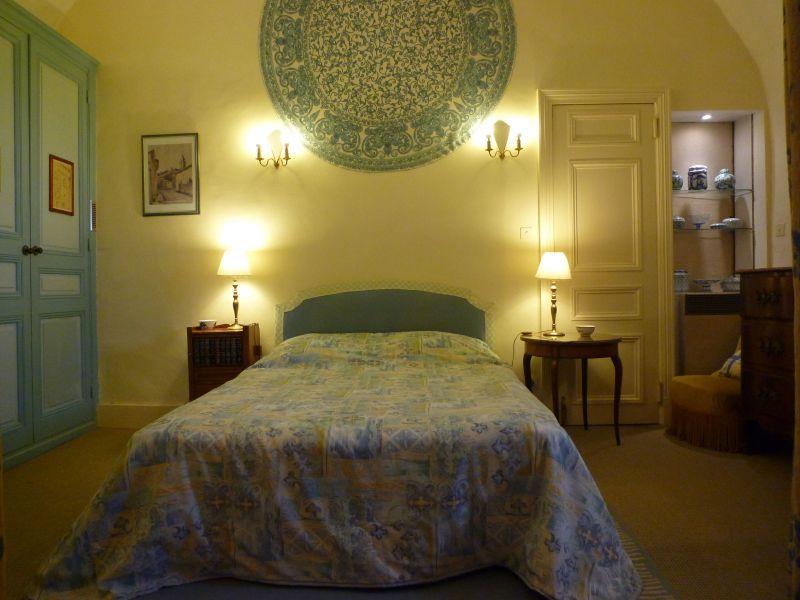Location House 114143 Avignon