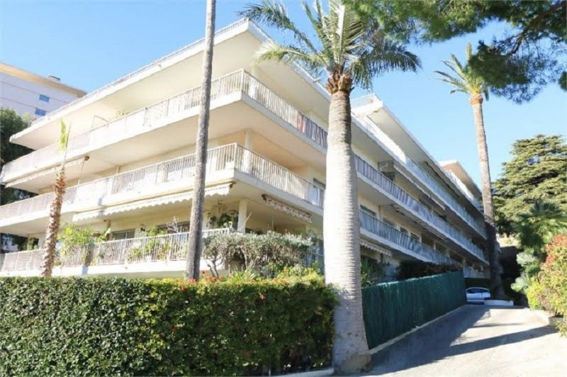 Other view Location Apartment 114426 Cannes