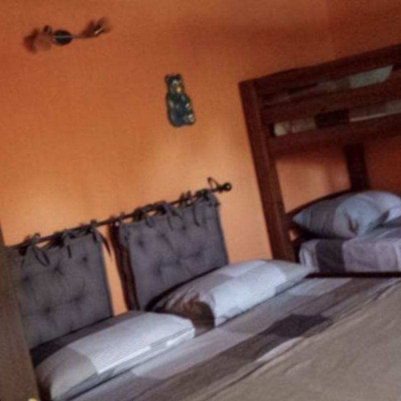 bedroom Location Villa 117251 Noto