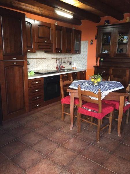 Hall Location Villa 117251 Noto