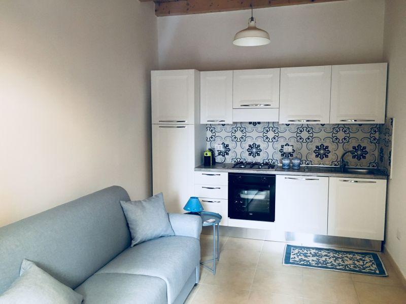 Separate kitchen Location Apartment 119198 Syracuse