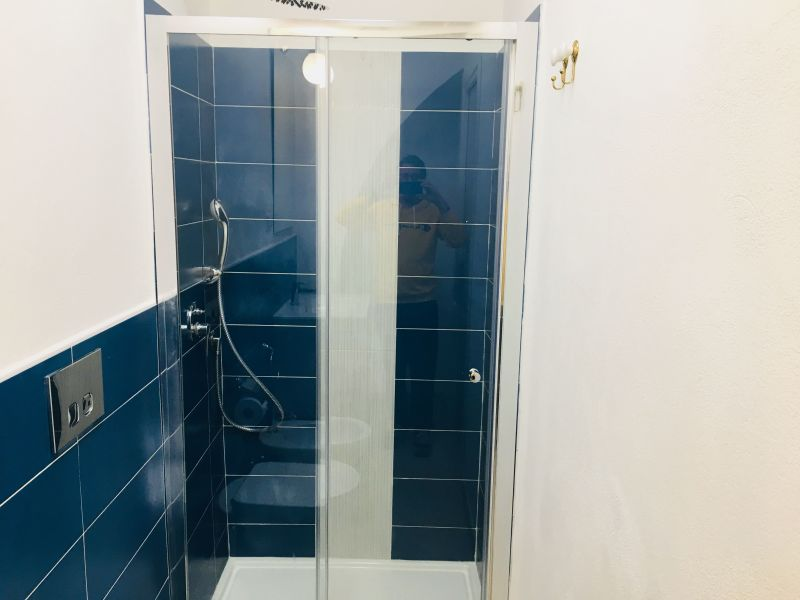 bathroom Location Apartment 119198 Syracuse