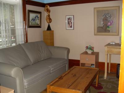Location Apartment 66125 Montreal