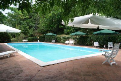 Location Apartment 67627 Castel San Pietro Terme