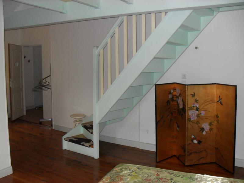 Location Apartment 69336 Lourdes