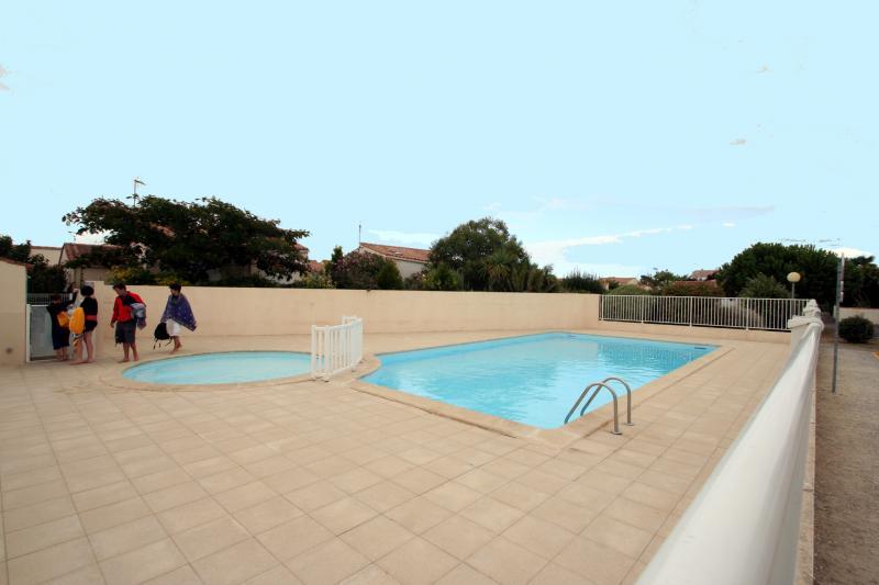 Location Villa 74637 Saint Denis d'Oléron