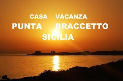 Location Apartment 78652 Marina di Ragusa