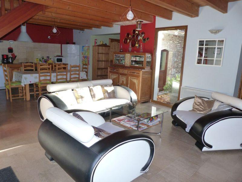 Location Vacation rental 81031 Sangatte/Blériot-Plage