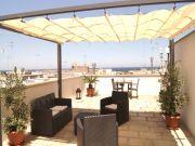 Studio apartment Otranto 2 to 3 people