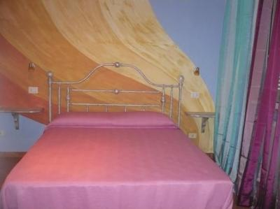 Location Apartment 85173 Ardea