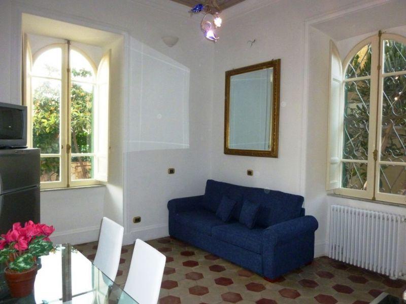 Location Apartment 87399 Santa Marinella