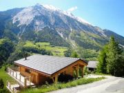 Mountain Chalet Verbier 6 to 7 people
