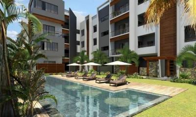 Location Apartment 92580 Flic-en-Flac
