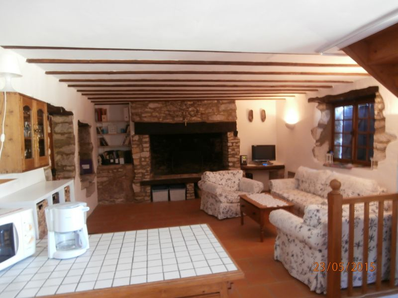 Lounge Location House 92831 Rocamadour