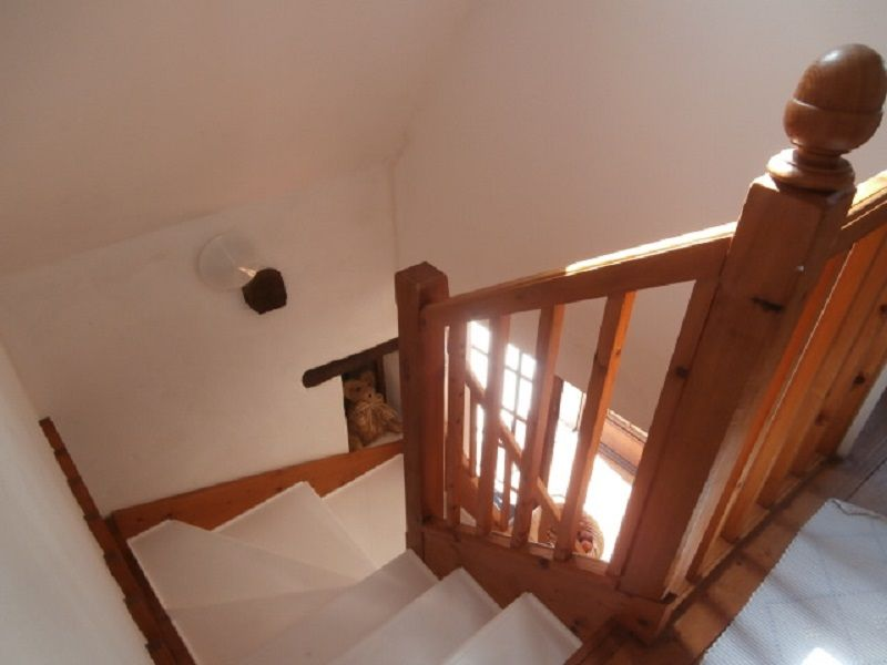 Location House 92831 Rocamadour
