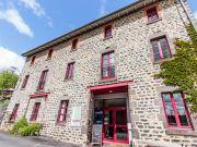 Cottage Le Puy en Velay 1 to 53 people