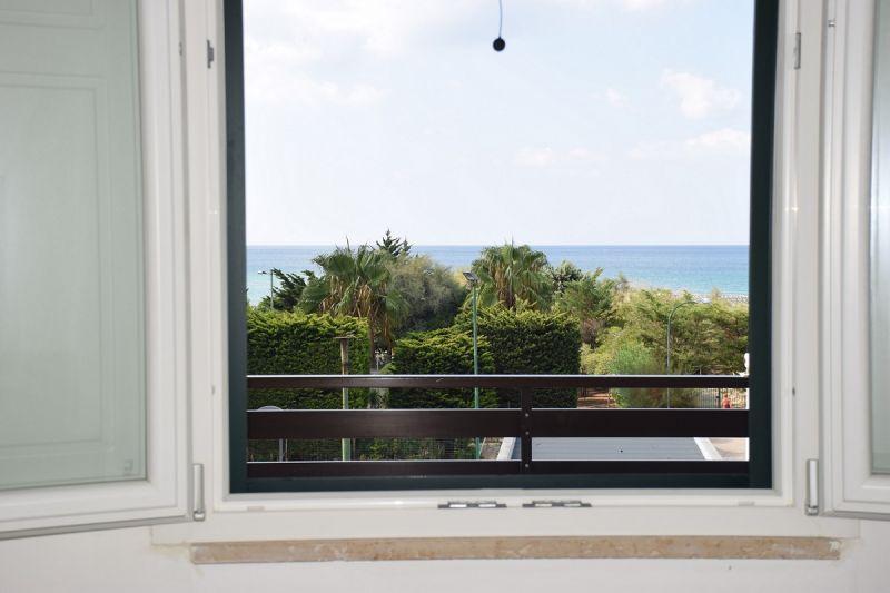 bedroom 1 Location Apartment 97328 Porto Cesareo