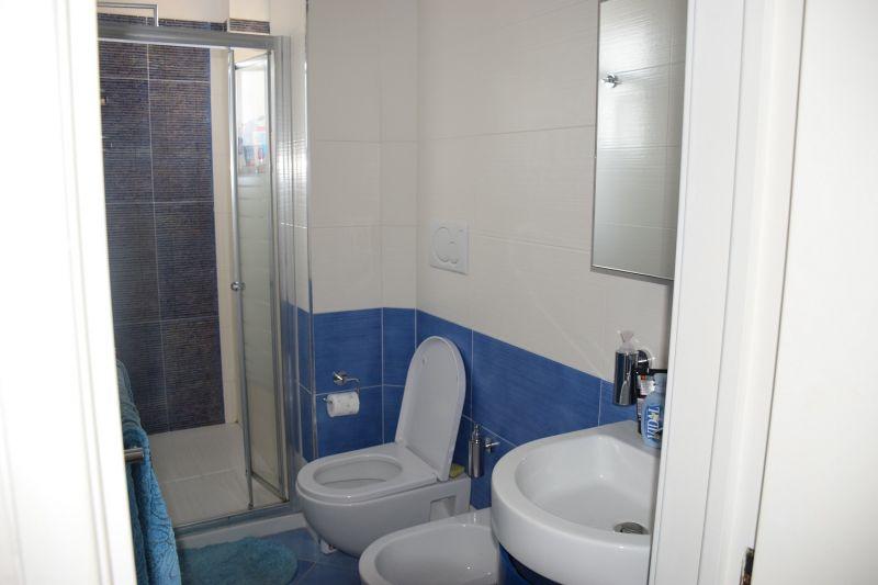 bathroom Location Apartment 97328 Porto Cesareo
