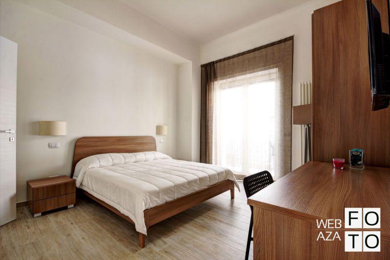 bedroom Location Apartment 100013 Polignano a Mare