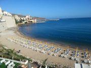 Apartment Castellammare del Golfo 2 to 4 people
