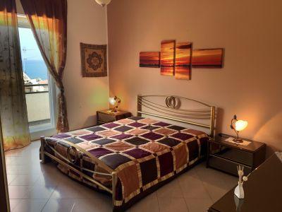 Location Apartment 105285 Castellammare del Golfo