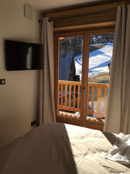 bedroom 6 Location Chalet 106383 Valmorel