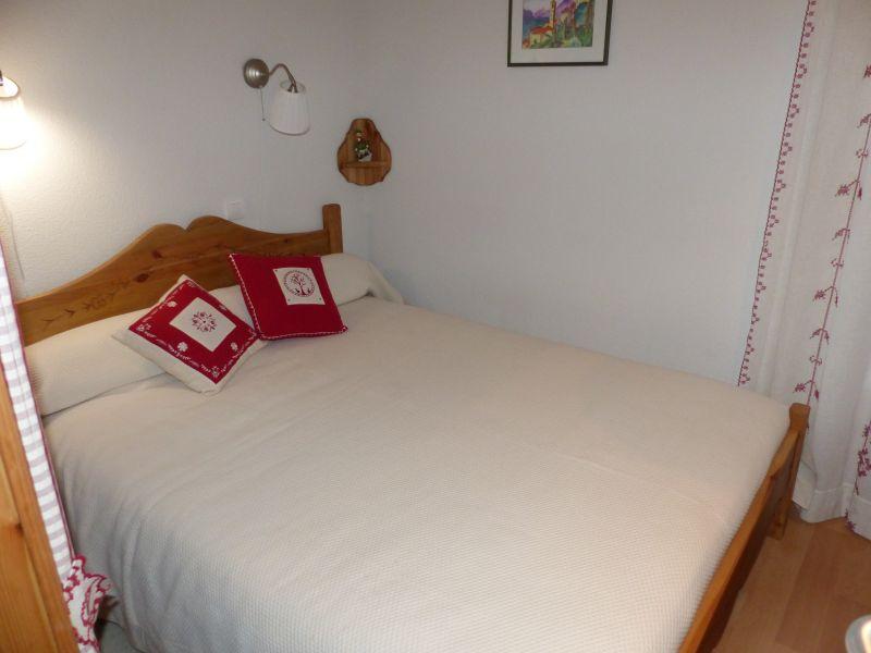 bedroom 1 Location Chalet 107164 Saint Lary Soulan